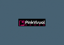pinkvisualgames3d