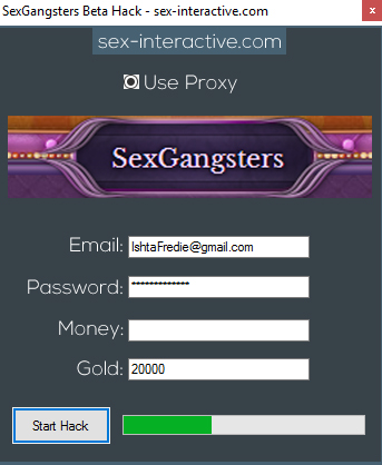 sexgangsters-gold-hack-2017-free-download
