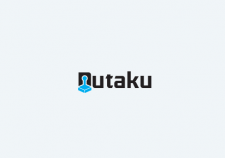 nutaku-games-hack