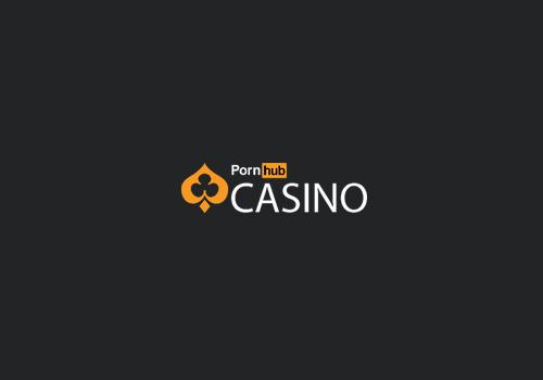 pornhubcasino-cash-dollars-hack