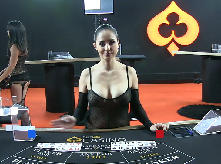 pornhubcasino-sexy-dealer-free-cash-dollars