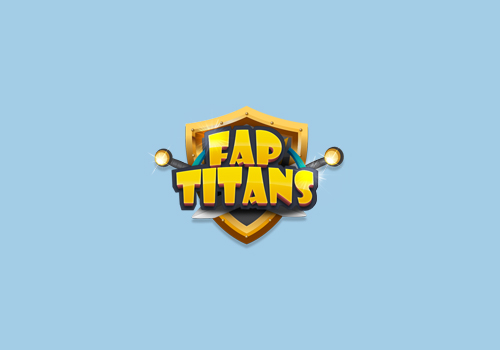 faptitans-hack-gems-crowns