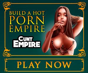 cuntempire-ce-gems-new-porn-game