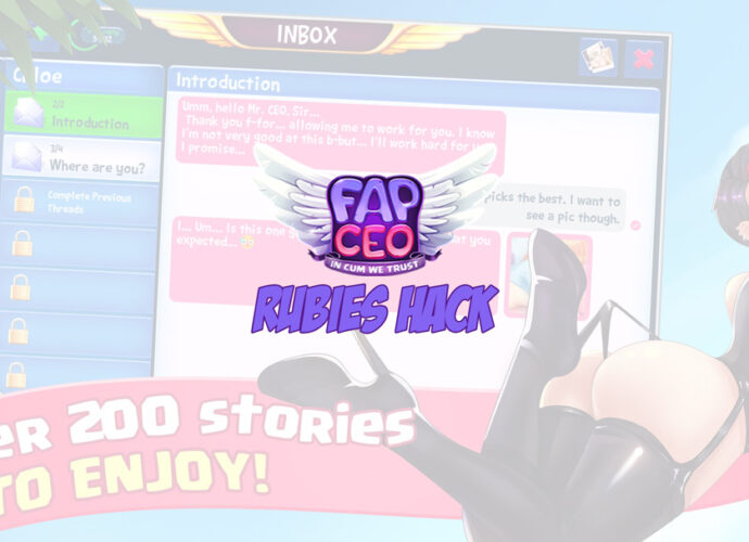 FAP-ceo-Hack-Rubies-Nutaku-Gold
