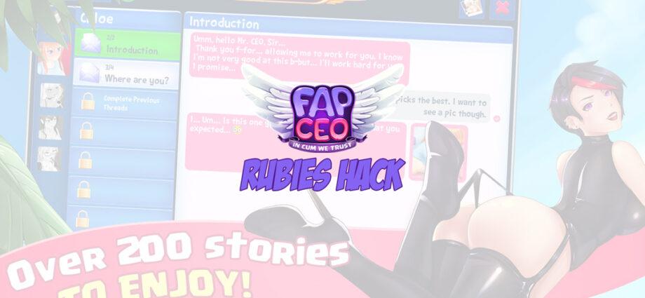 FAP-ceo-Hack-Rubies-Nutaku-Gold