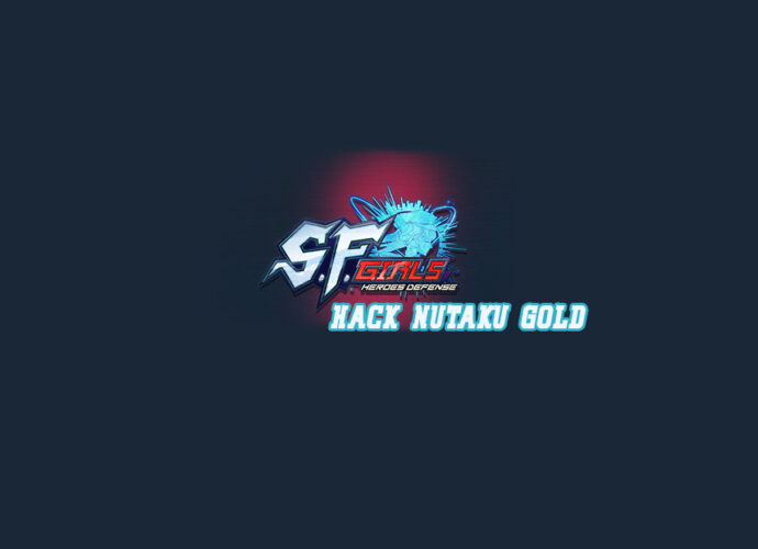 SF-Girls-Hack-Nutaku-Gold-Meteor-Heart
