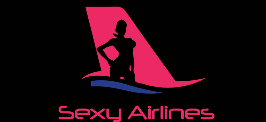Sexy-Airlines-Diamonds-Hack-Nutaku-Gold-Free