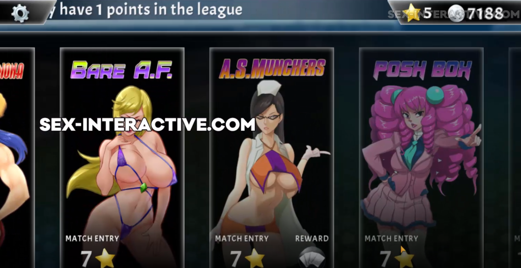 lewd-league-mod-apk-free-coins-hack-proof