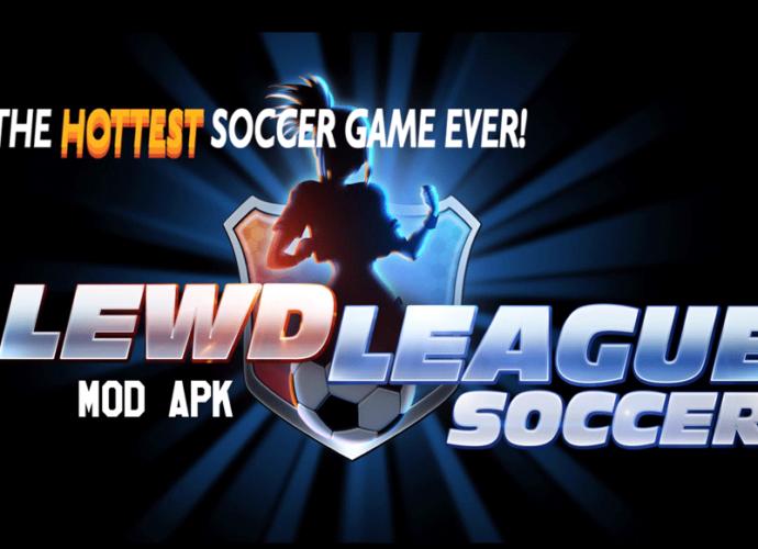 lewd-soccer-league-coins-mod-apk-nutaku