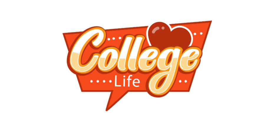 collegelife-hack