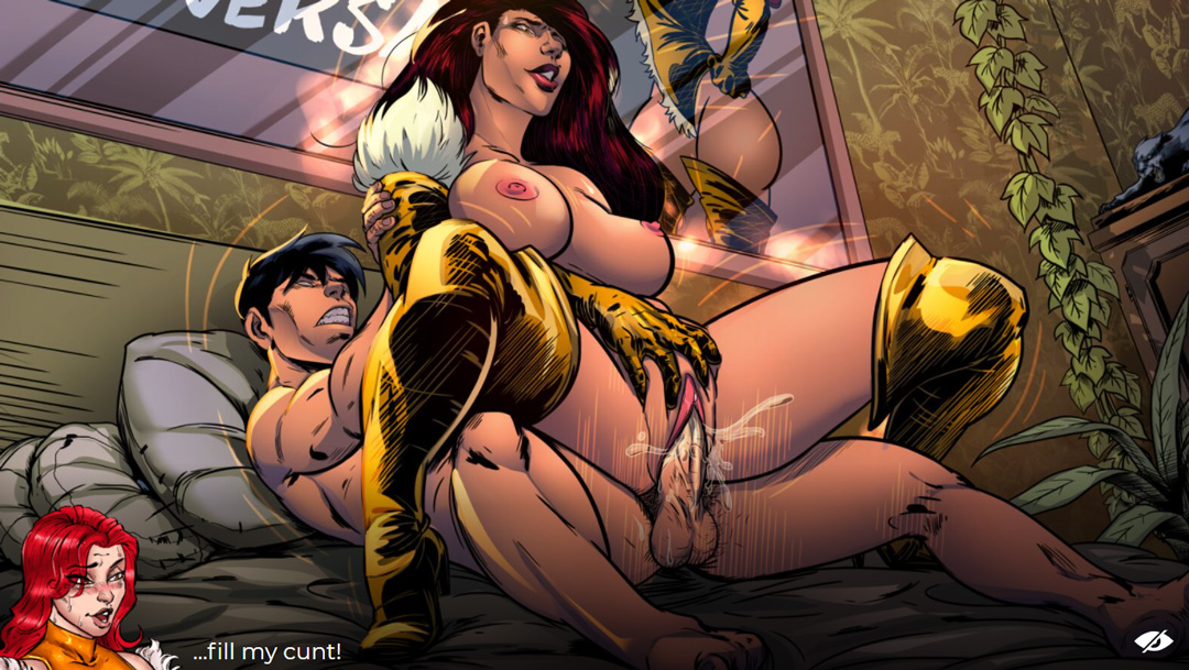 cartoon-porn-comix-android-game